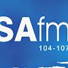 SAfmRadio