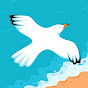 Musical Gearbox
