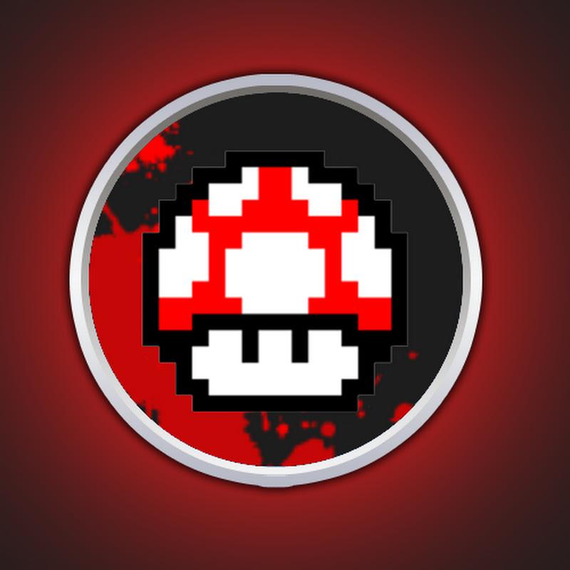 Codigos Qr Para Nintendo 3ds Funnydog Tv