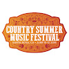Country Summer