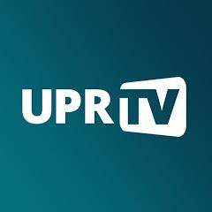 UPR TV