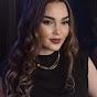 Driica Alves