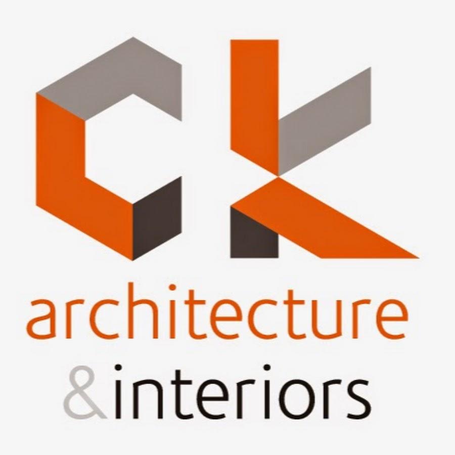 Top Interior Design Firm In Dubai: CK Architecture Interiors-Top Interior Design Firms Dubai