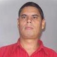 Marcos Novaes