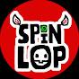 Spinlop