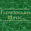 Flowinglass Music