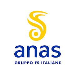 Anas S.p.A.