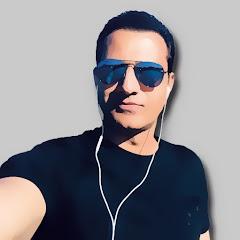 DJ Wasiq