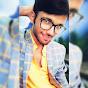 Shahbaz DBG