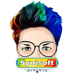 SyNiSoft