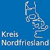 nordfrieslandmedia