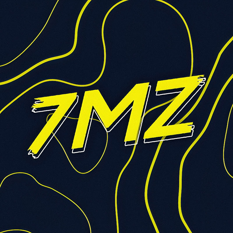 7minutoz YouTube channel image
