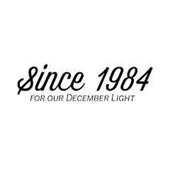 Since 1984