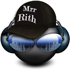 Mrr Rith