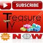 Treasure Tv