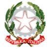 Dipartimento della Gioventù e del Servizio Civile Nazionale