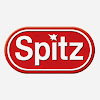 S. Spitz Gesellschaft m.b.H.
