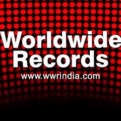 Worldwide Records INDIA