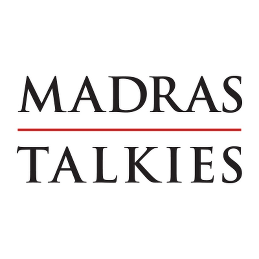 Director Dhana To Direct A Multi Starer Movie In Maniratnams Madras Talkies Banner