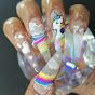 pao rainbownails