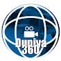 DUNIYA 360
