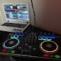 DJ Kappa
