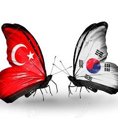 Türk & Kore Dizileri