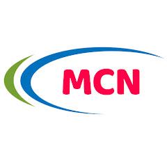 MCN LIVE