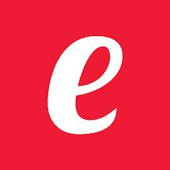 eMarket Perú