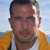 Salvatore Coluccia