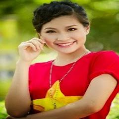Phuong Huynh Ngoc