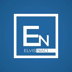 Elvis Naçi