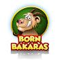 Born Bakaras