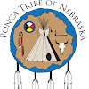 Ponca Tribe of Nebraska