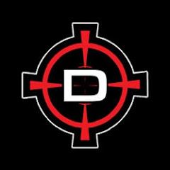 Defcon Paintball Gear