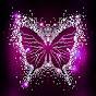 DJ Butterfly