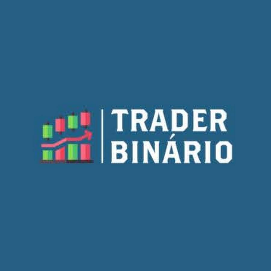 Trader binarias