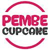 Pembe Cupcake