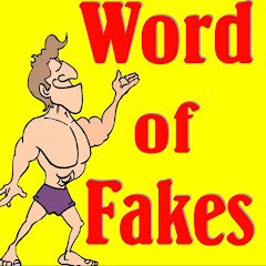 Word of Fakes