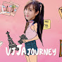 J Journey by VJ JA