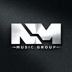 Nomi 22 Music Group