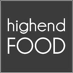 highendFOOD