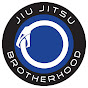 Jiu Jitsu Brotherhood