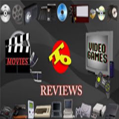 Movies To Video Games Reviews