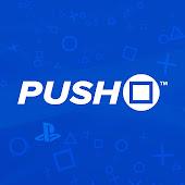 Push Square Channel Videos