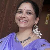 AathuSamayal
