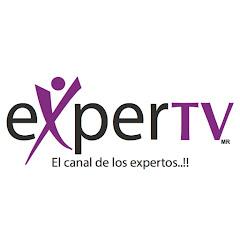 ExperTV El canal de los expertos