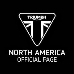 TriumphNorthAmerica