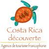 COSTA RICA DECOUVERTE