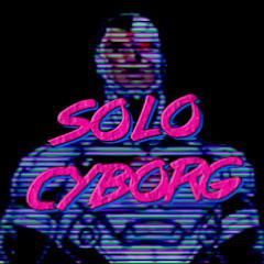Solos Random Channel